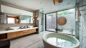 bathroom spa style bathrooms interior decorating ideas best