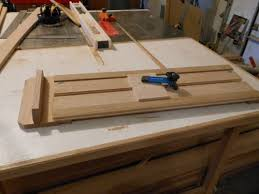 table saw with dado capacity table saw dilemma by orlando lumberjocks com woodworking community