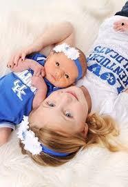 baby headbands uk 123 best baby headbands images on crowns