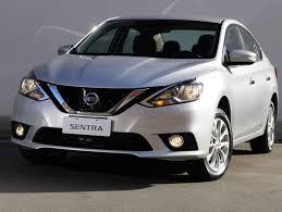 nissan versa 2016 taxa zero toyota corolla x nissan sentra 2017 preço consumo itens car