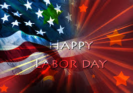 happy labor day quotes messages for labor day 2017