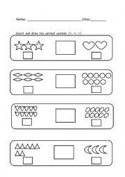 greater than less than worksheet for kindergarten worksheets greater than less than equal to