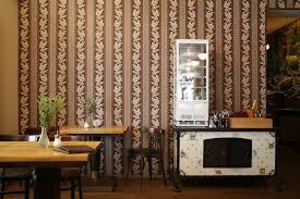 Wohnzimmer Berlin Karte Deutsche Restaurants Berlin De
