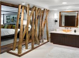 smart bathroom ideas 15 small smart bathroom decorating ideas