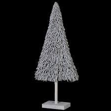 twig christmas tree christmas tree