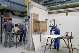 Aipr Examen Qcm Encadrant Cfa L Atelier Fluides Plomberie Chauffage Cfa Bâtiment Poitiers