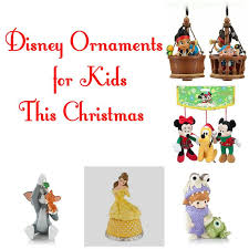 40 best disney ornaments images on disney