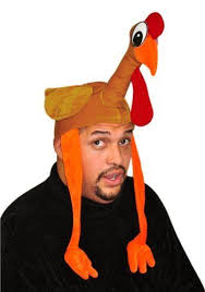 turkey hat 11 best thanksgiving images on turkey hat happy