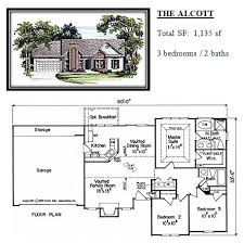 new home construction floor plans new construction floor plans homes floor plans
