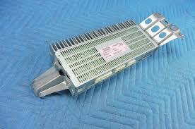 lexus amplifier price 86280