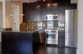 aurora kitchen cabinets aurora flooring aurora lighting aurora