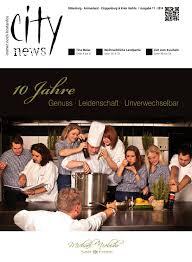 Flying Pizza Bad Zwischenahn City News Ausgabe 11 2014 By Stelter U0026 Friends Issuu
