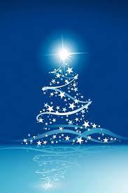 imagenes animadas de navidad para android desde aqui puedes descargar imagenes de navidad para celular