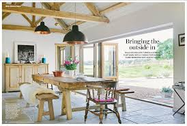 Country Homes And Interiors Interiors Photographer Brighton Sussex Estate Agent Photographer