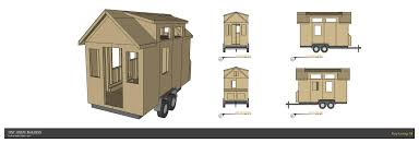baby nursery home building plans tiny house plans home builders