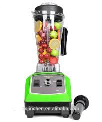 kitchen appliances list appliance wholesale kitchen appliance whole kitchen appliances