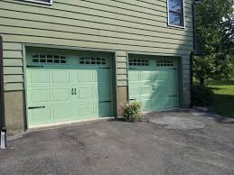 Overhead Garage Door Inc 7 Best Raynor Garage Doors Images On Pinterest Raynor Garage