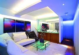 home interior design led lights led lights for house with home interior light pics and 7 design on