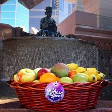 fruit delivery dallas office fruit delivery for the d fw metroplex contact us