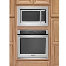 superb kitchen aid microwave trim kit microwave trim kit in