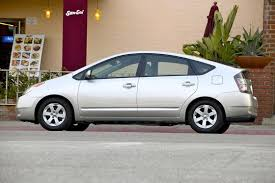 toyota prius 2004 review 2004 2009 toyota prius used car review autotrader