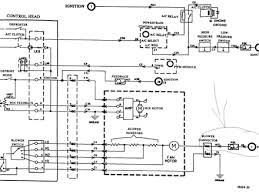 1998 jeep grand cherokee pcm wiring diagram and fine carlplant