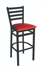 bar stools restaurant supply exciting restaurant supply bar stools swivel outdoor pub j h