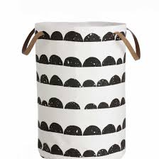 Designer Laundry Hampers by 20 Ways To Modern Laundry Basket