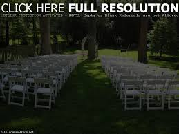 how to plan a wedding under parties for pennies pics with
