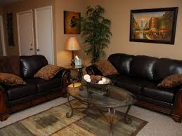 one bedroom apartments in murray ky moncler factory outlets com