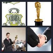 4 pics 1 word 5 letters 4 pics 1 word cheats 4 pics 1 word