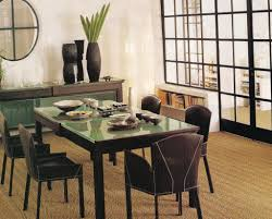 Asian Dining Room Favorite 29 Nice Photos Asian Inspired Dining Rooms Dining Decorate