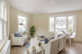 1 Bedroom Flat To Rent In Wandsworth 1 Bed Flats To Rent In Sands Latest Apartments Onthemarket