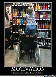 Memes Alcohol - alcohol mtivation by sky10 meme center