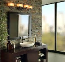 Nickel Vanity Light Vanities Bath Vanity Lighting Ideas Bath Vanity Lighting Design