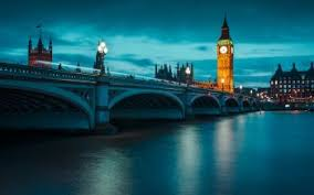 tower bridge london twilight wallpapers 207 london hd wallpapers backgrounds wallpaper abyss page 2