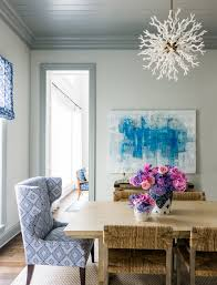 interior images of homes 10 decorating tips for homes