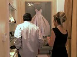 preserve wedding dress how to preserve a wedding dress the hairpin