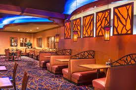 feast buffet restaurant design u0026 renovation by i 5 design