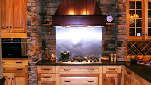 rustic pine kitchen cabinets design kitchen u0026 bath ideas