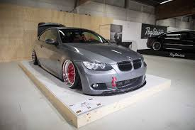 custom bmw 3 series bmw 3 series e90 by jonasbonde