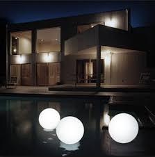 floating pool ball lights 14 best led ball images on pinterest ball lights light led and colors