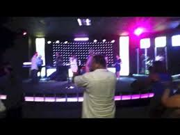 in the light ministries in the light ministries philly youtube