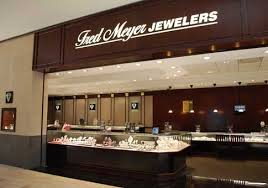fred meyers gift registry fred meyers jewelers makes southeast christmas shopping easy