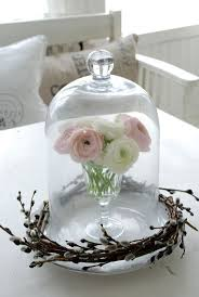 274 best cloches images on pinterest bell jars glass domes and