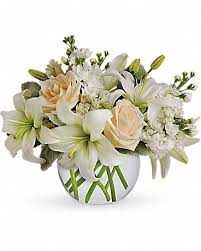 Order Flowers San Francisco - san francisco florist flower delivery by showcase flowers