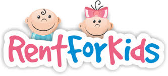 for kids rent for kids easiest way of renting baby equipment materials