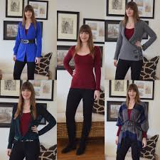 fall fashion for tall women archives tall fashion adventures