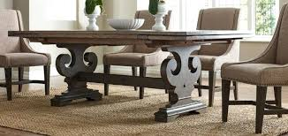 wood living room table solid wood kitchen table fancy real wood dining table with dining