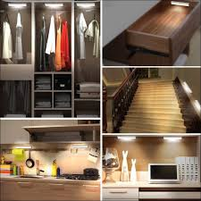 Battery Powered Under Cabinet Lighting Reviews by Furniture Under Cabinet Lighting Under Cabinet Lighting Led